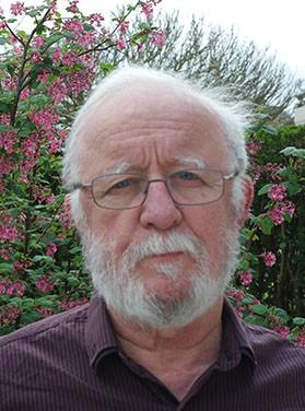 Philippe MÉTAYER, président