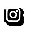 Körperwerkstatt@Instagram