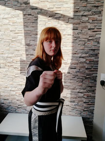 Feedback Kampfsportschule & Training aus der Sicht eines Schülers