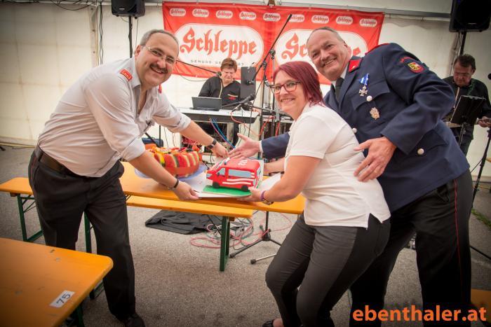 Foto von Ernst Kitzer (www.ebenthaler.at)