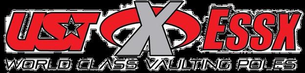 ESSX Stabhochsprungstäbe