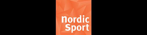 Nordic Stabhochsprungstäbe
