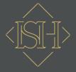 Institut Social Hennessy