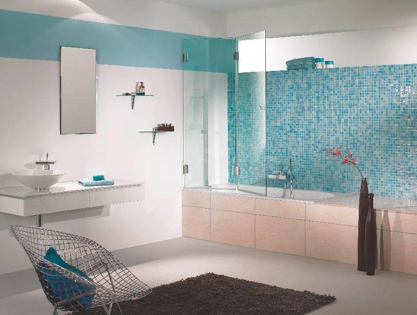 Farfalla_als-Badewannenaufsatz