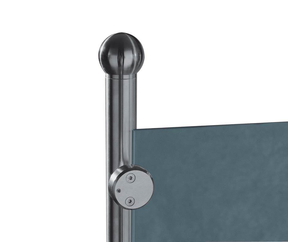 Geländer_Ausfachung_rund_Detail1