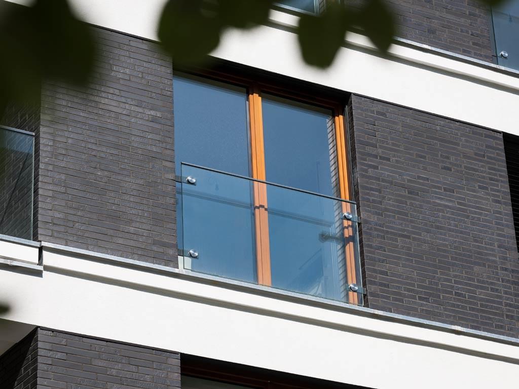 Französischer-Balkon_PH-02_mit-Kantenschutz