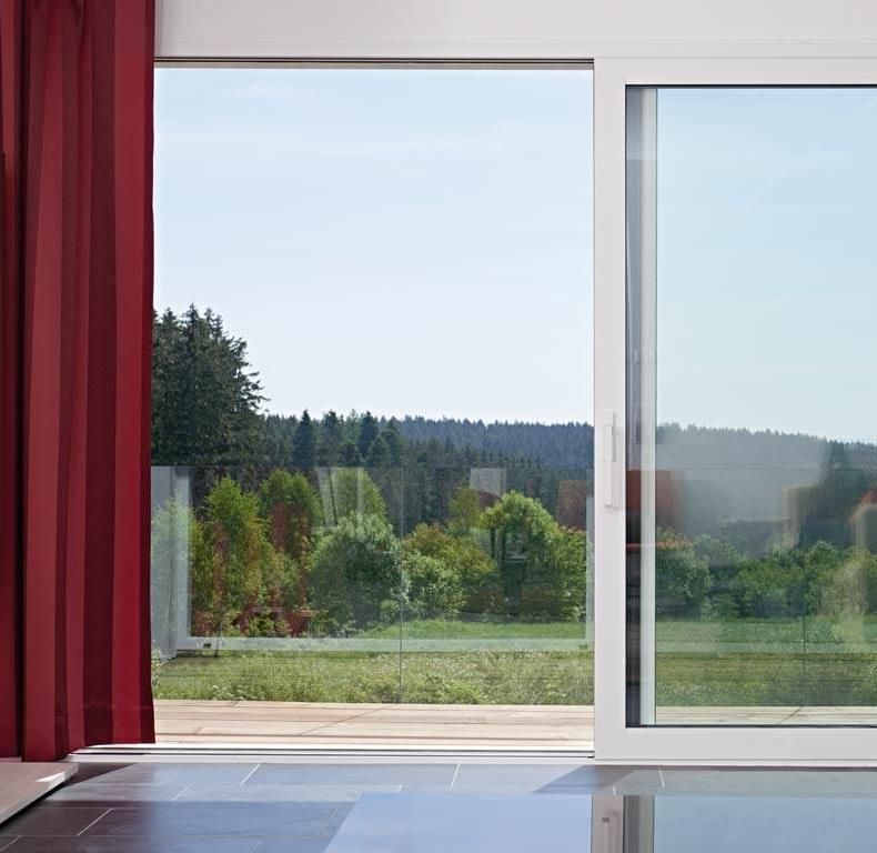Geländer_Ganzglas_cp-1402_freie-Glaskante3