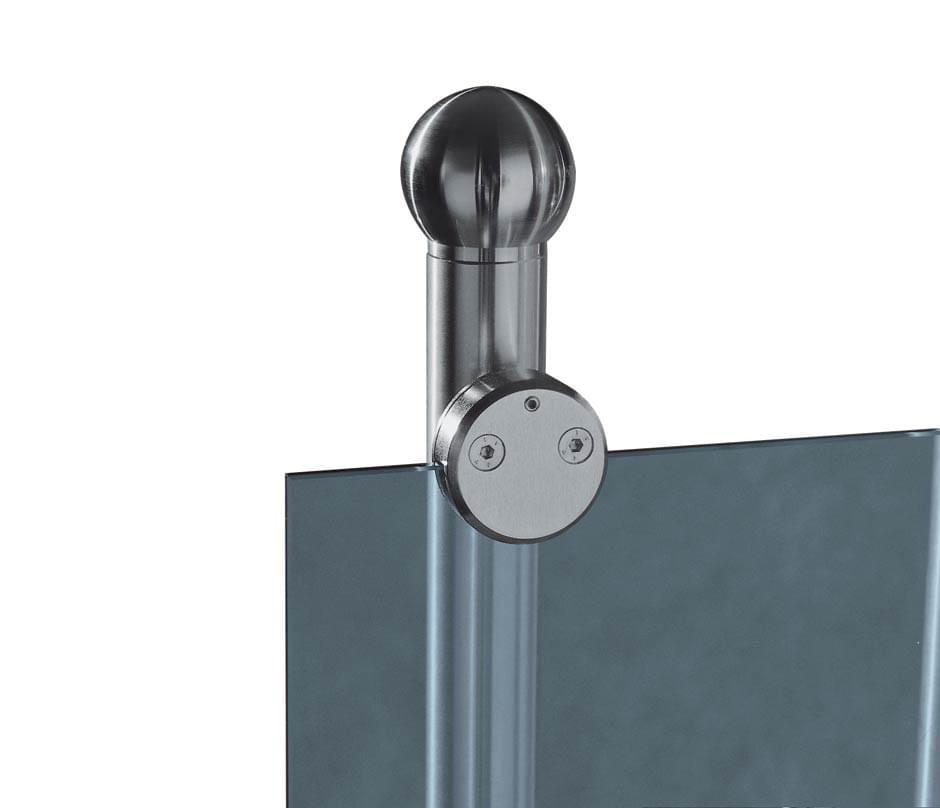 Geländer_Ausfachung_rund_Detail2