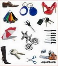 ремонт обуви, качественный ремонт обуви одесса,растяжка обуви одесса,голенище,каблук,подошва,обувь,химчистка одесса, немецкая химчистка, ремонт обуви одесса,недорогой ремонт компьютеров одесса, ремонт