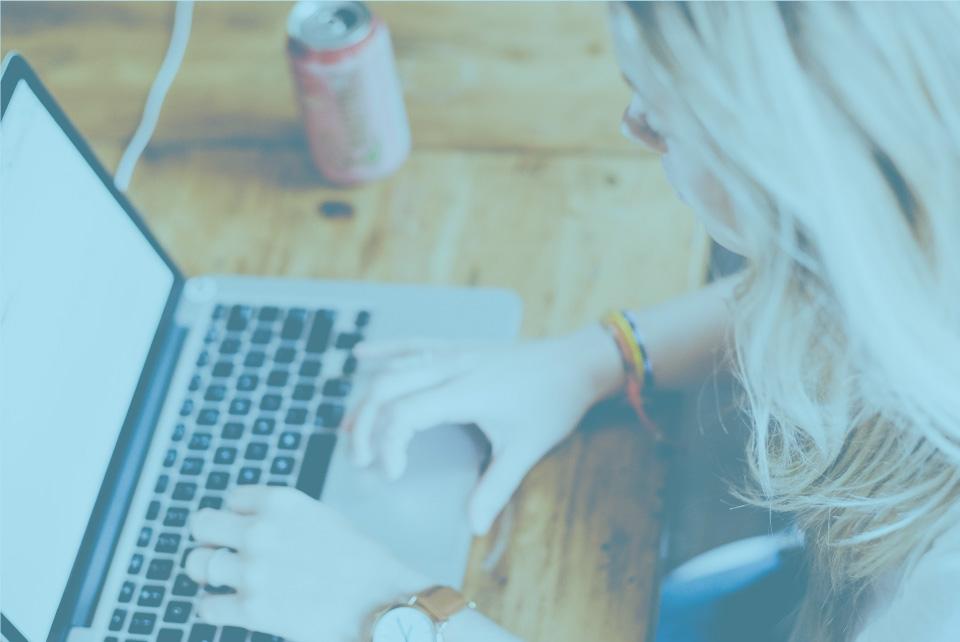 3個步驟,小企業也能找到適合自己的資料庫管理系統!