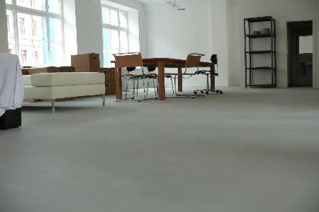 LEOSTEEN,Badgestaltung,Fussboden,Steinboden,Naturprodukte,badsanierung,beton cire,betonboden,betonarbeitsplatte,betonbad,betonbeschichtung,betonboden,betoncire,betoncire,betonboden,betoncirenatur,betondusche,betoneffekt,betonküche,betonlampe,betonoberfläc