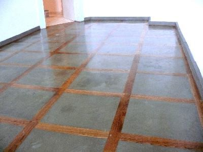Fußboden Küche ~ Leosteenbetoncire fußboden leosteen steinholz betoncire