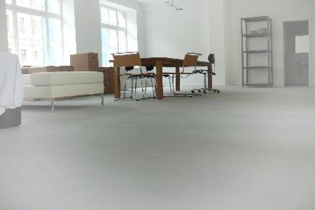 LEOSTEEN, Badgestaltung, Fussboden, Steinboden, Naturprodukte, Badsanierung, beton cire, betonboden, betonarbeitsplatte, betonbad, betonbeschichtung, betonboden, betoncire, betoncire, betonboden, betoncirenatur, betondusche, betoneffekt, betonküche, beton