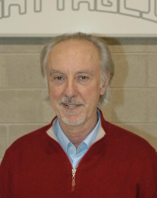 Ambrogio Bassani - Direttore Sportivo