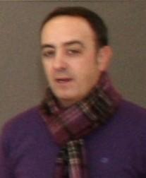 Carlo Interlandi - Allenatore Giovanili
