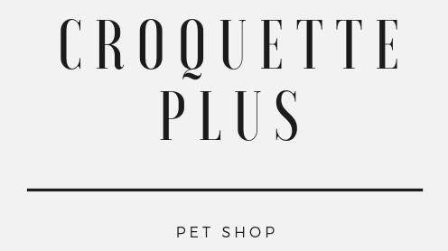 Croquetteplus