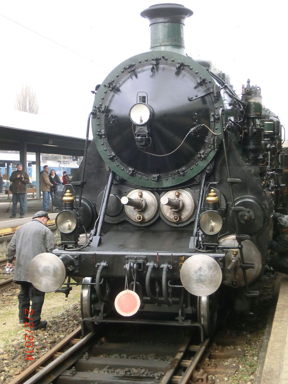 18 478 aus Nördlingen in Lindau (2.2.2014)