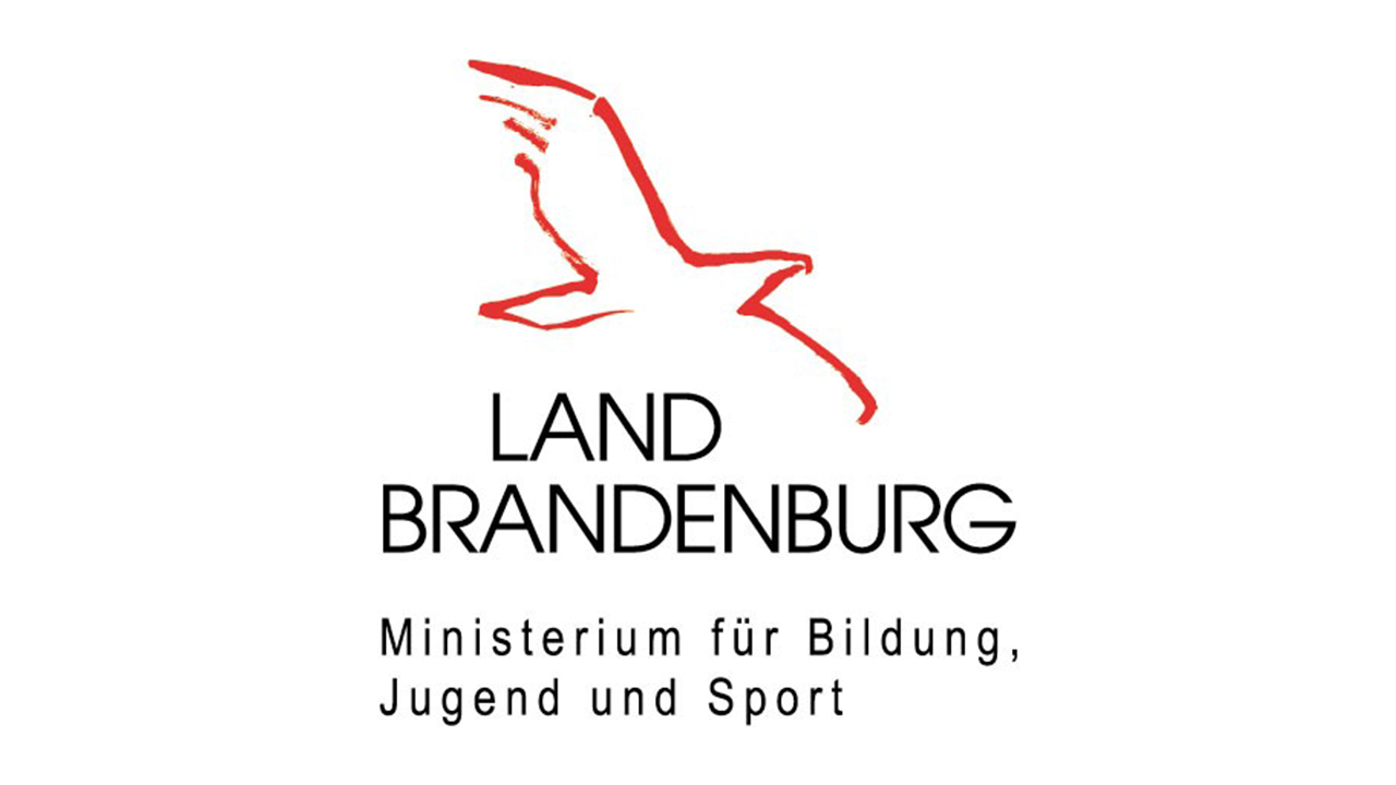Ministerium für Bildung Jugend und Sport