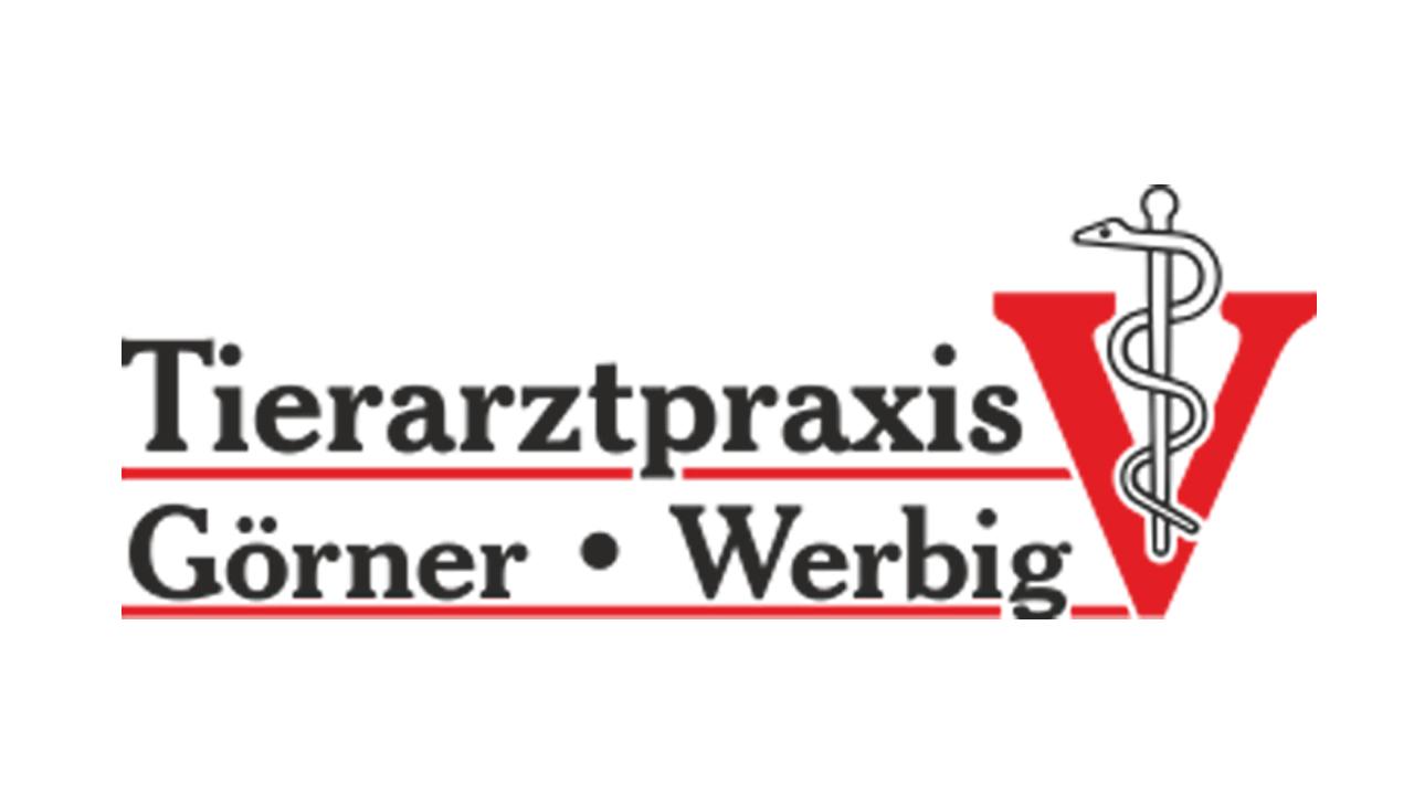 Tierarztpraxis Stefan Görner, Werbig