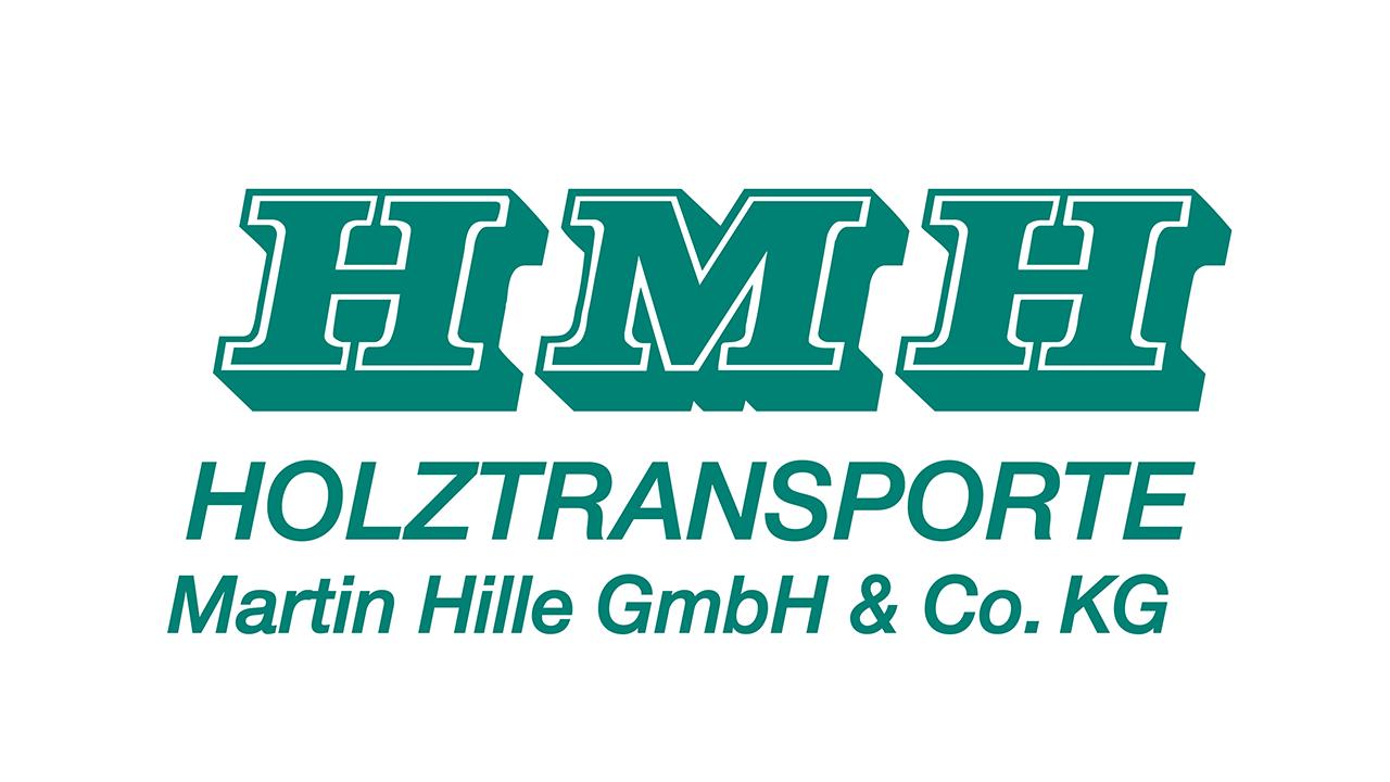 HMH Holztransporte