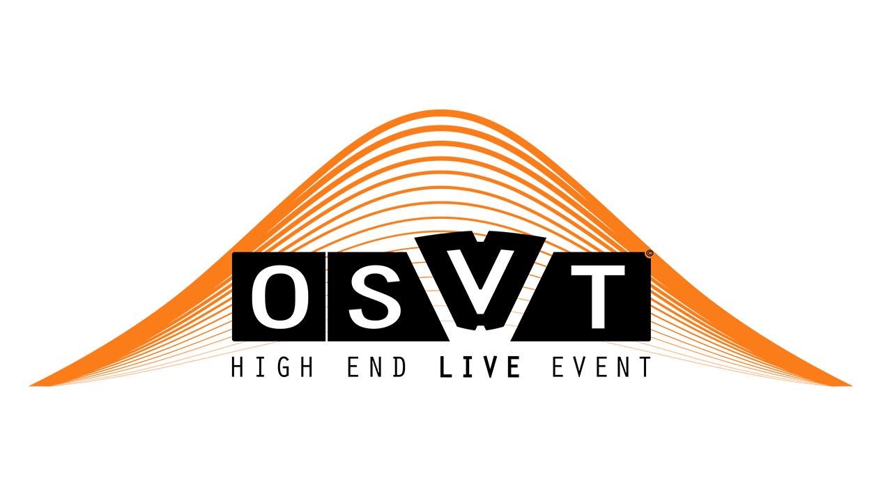 OS-VT Veranstaltungstechnik