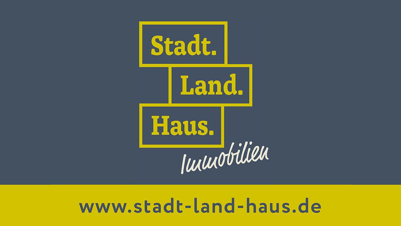 Stadt- Land- Haus Immobilien, Sebastian Schütze