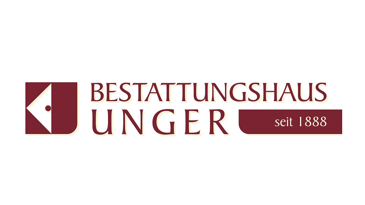 Bestattungshaus Unger