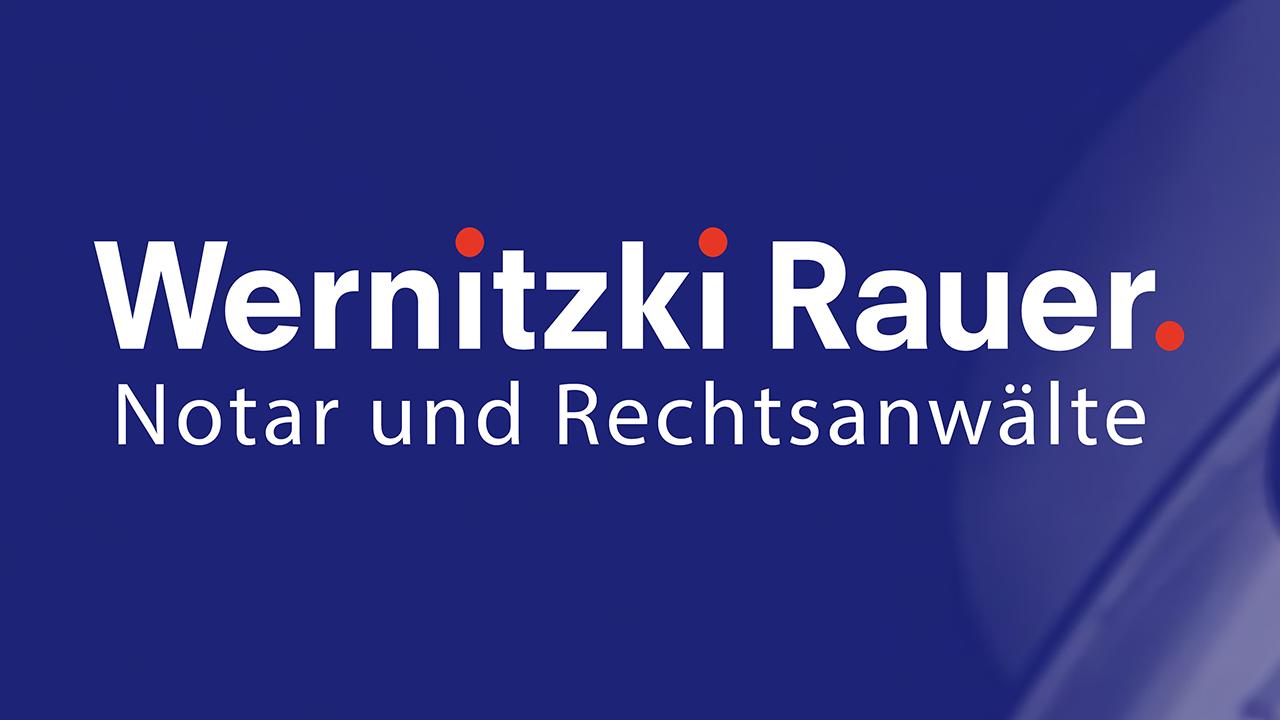 Wernitzki Rauer Notar & Rechtsanwälte
