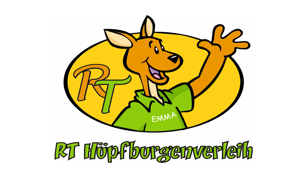 RT Hüpfburgverleih