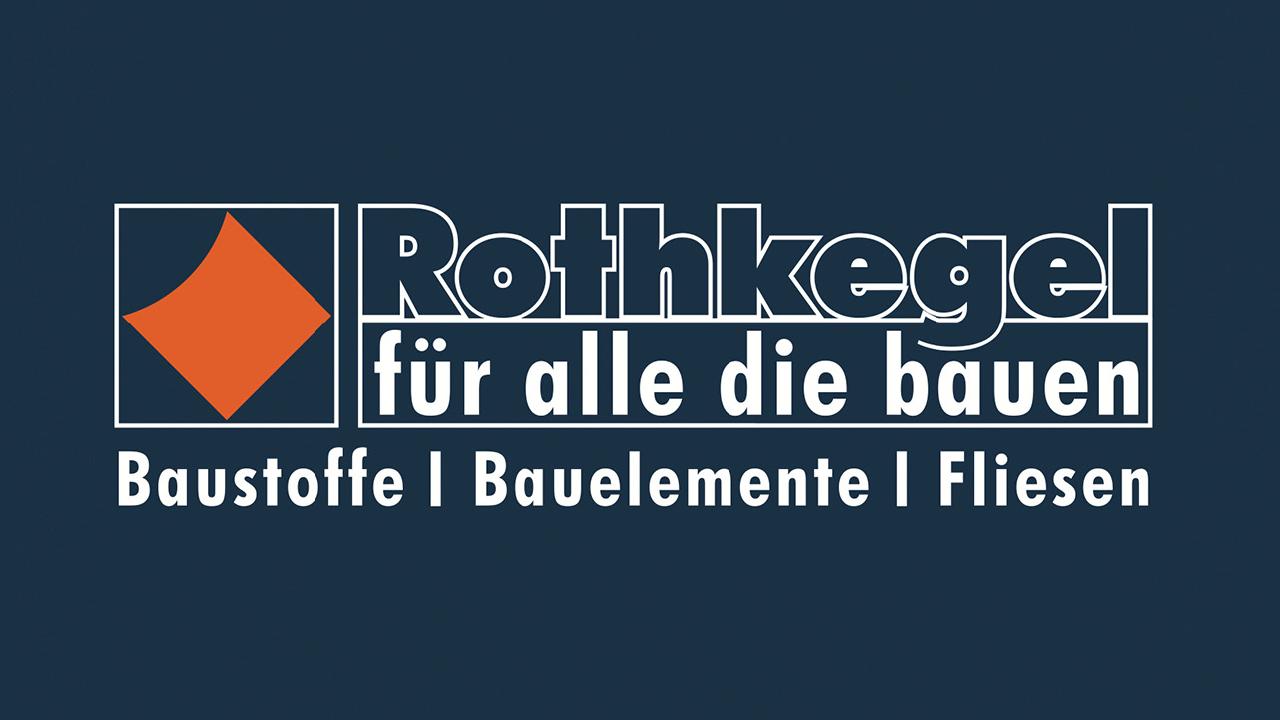 Rothkegel BauFachhandel GmbH Jüterbog