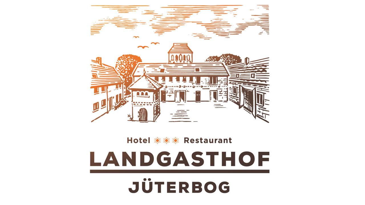Landgasthof Jüterbog