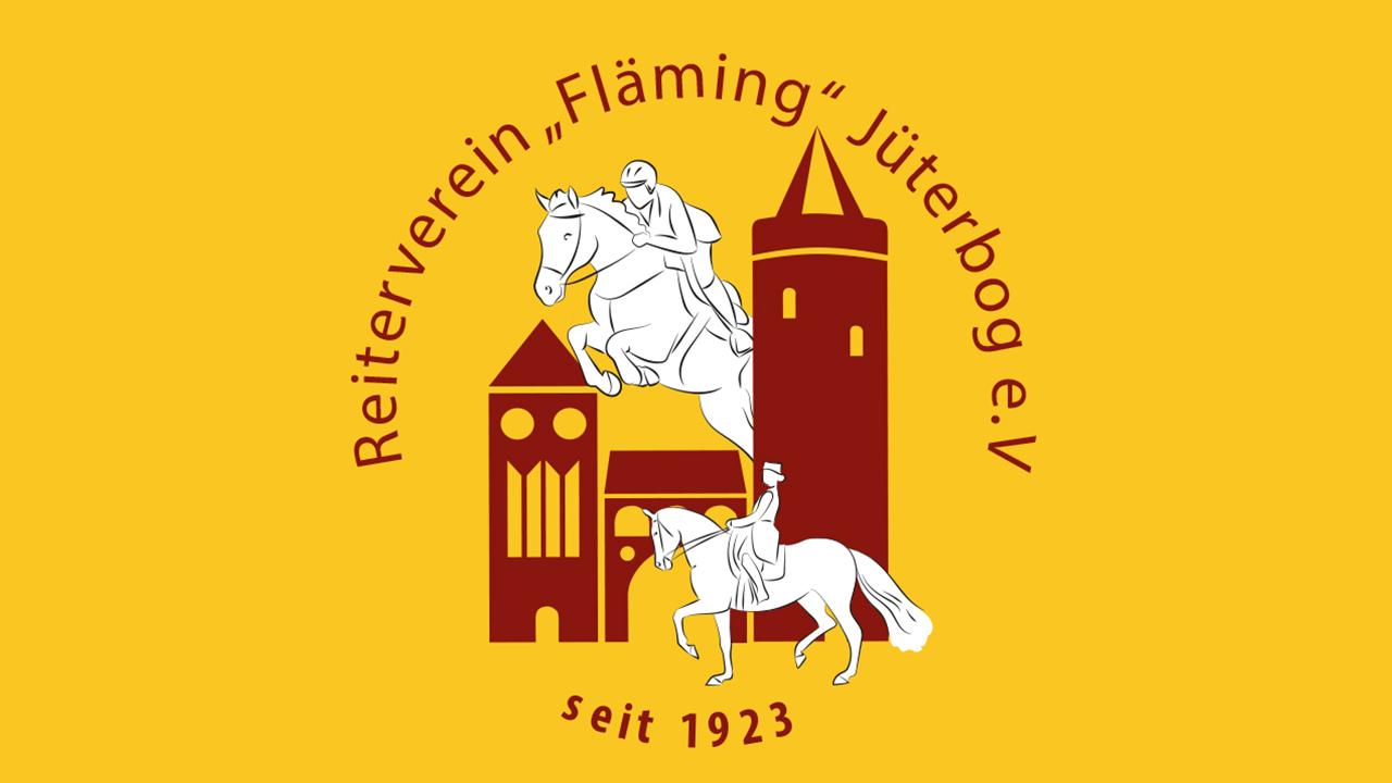 "Reiterverein ""Fläming"" Jüterbog e.V."
