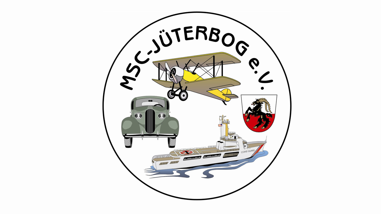 MSC Jüterbog e.V.