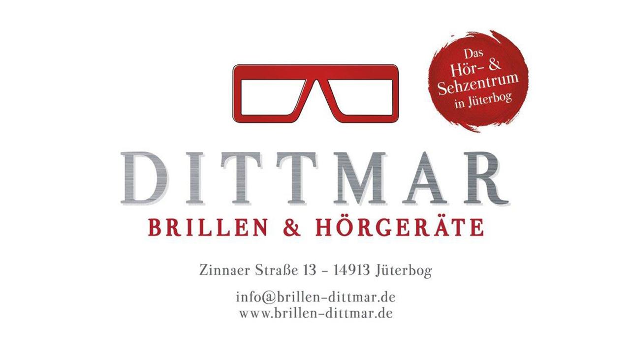 Dittmar Brillen & Hörgeräte