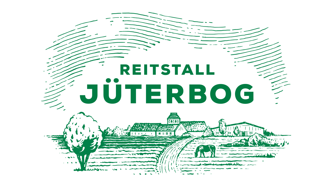 Reitstall Jüterbog