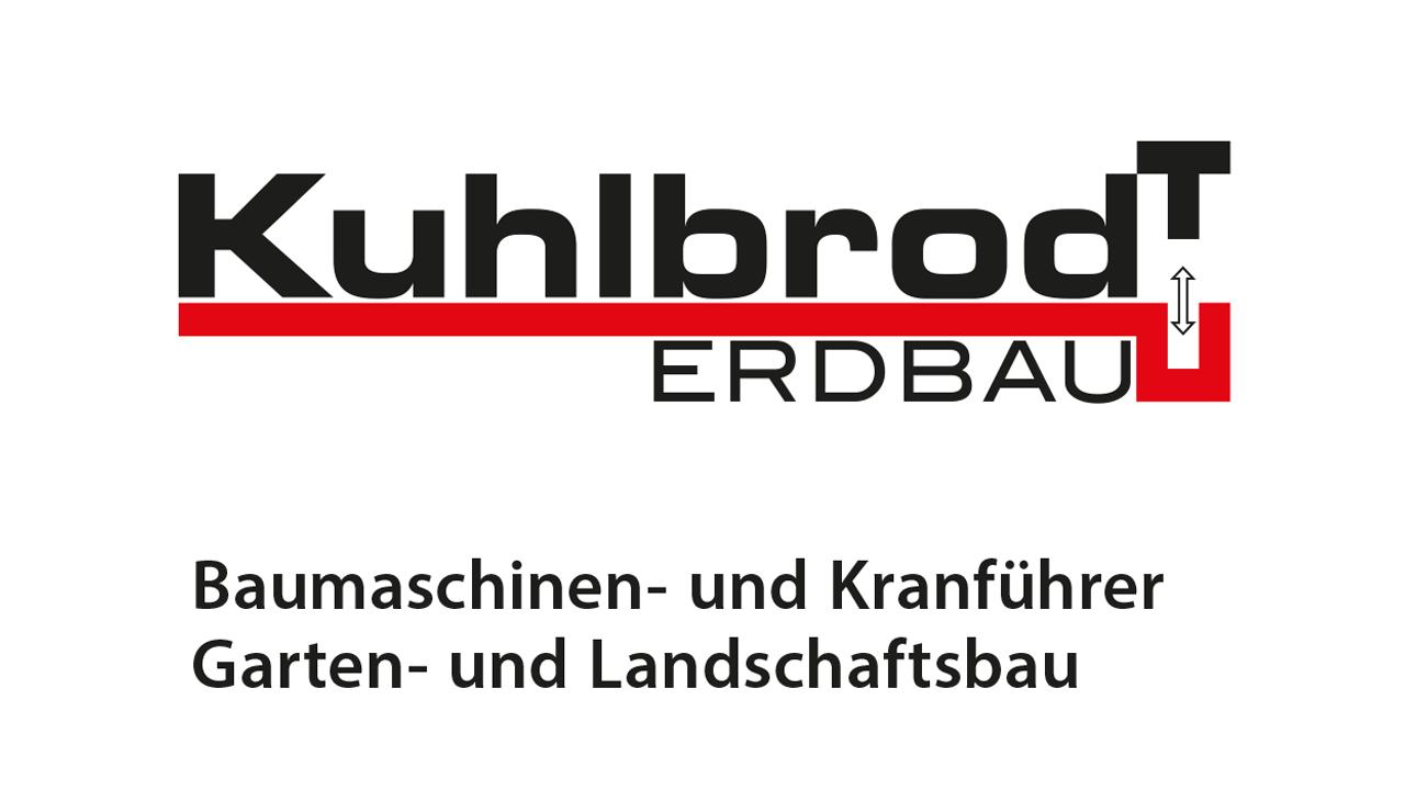 Kuhlbrodt Erdbau Jüterbog