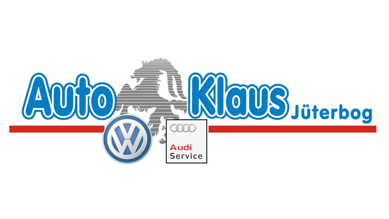 Autohaus Willi Klaus GmbH