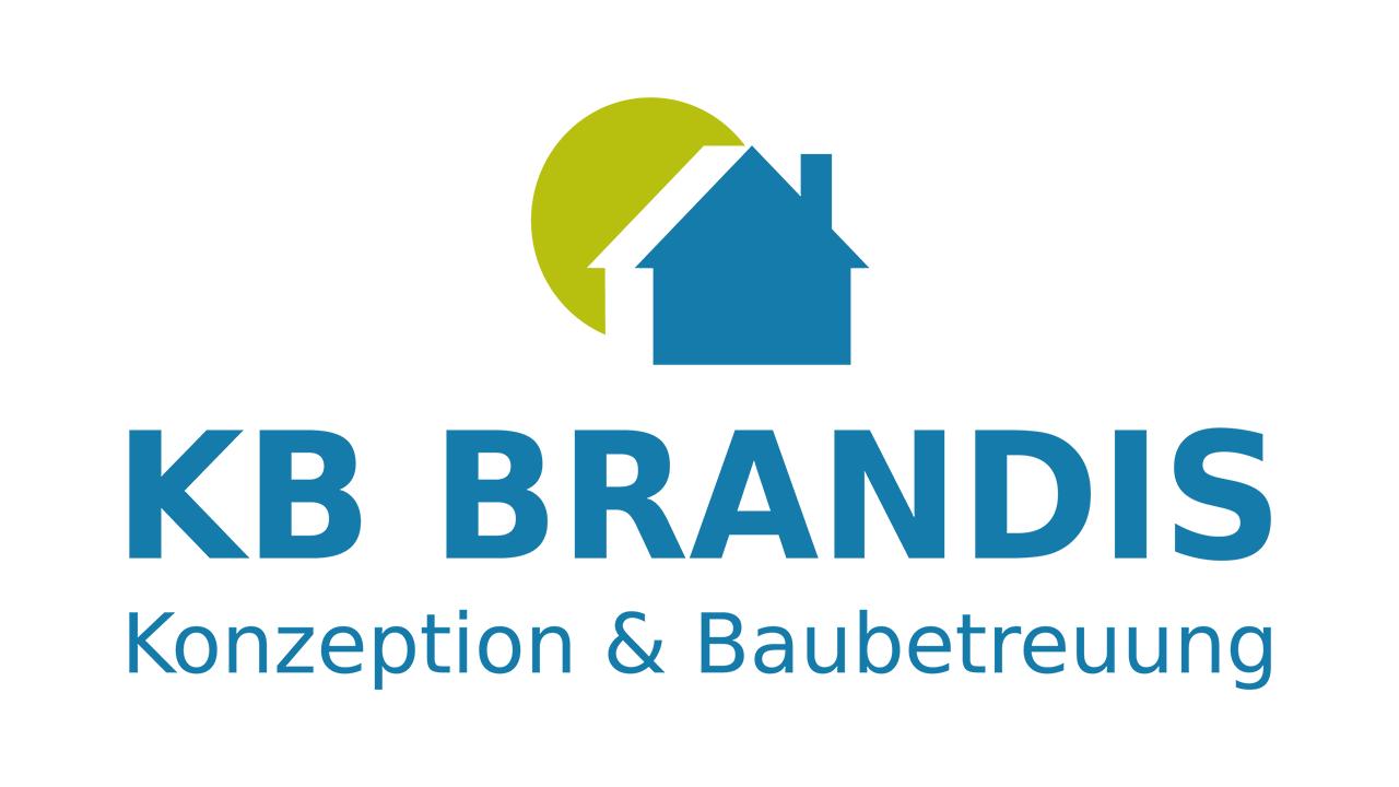 Konzeption und Baubetreuung Brandis GmbH
