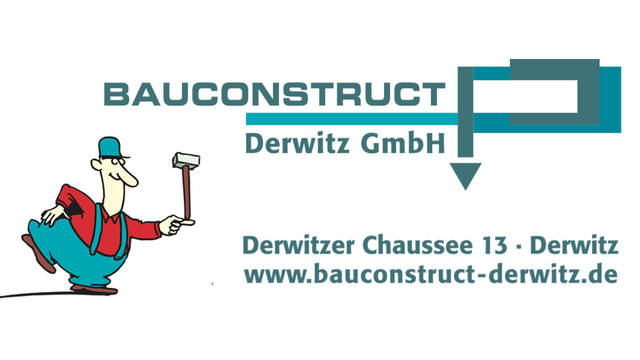 Bauconstruct Derwitz GmbH