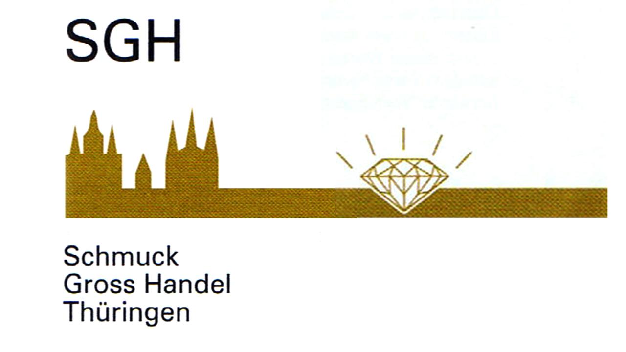 Schmuck & Handel Thüringen