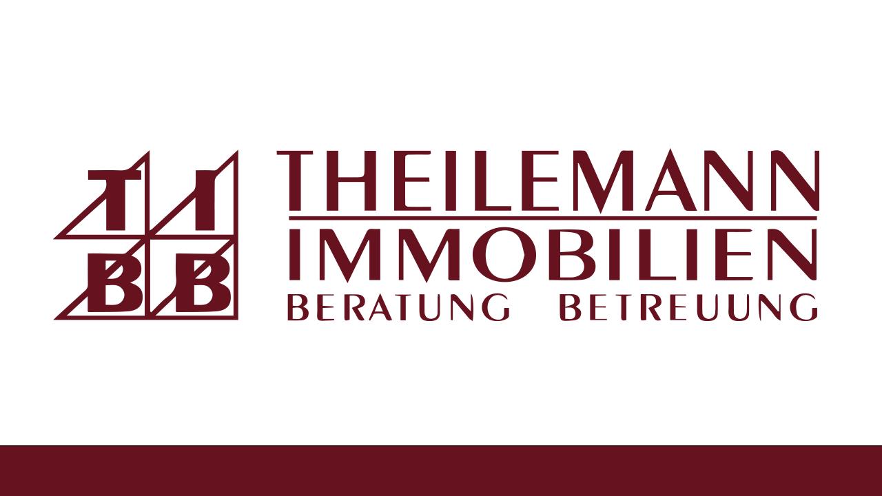 Theilemann Immobilien
