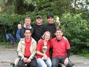 Sieger 2011 Bad Nenndorf 1