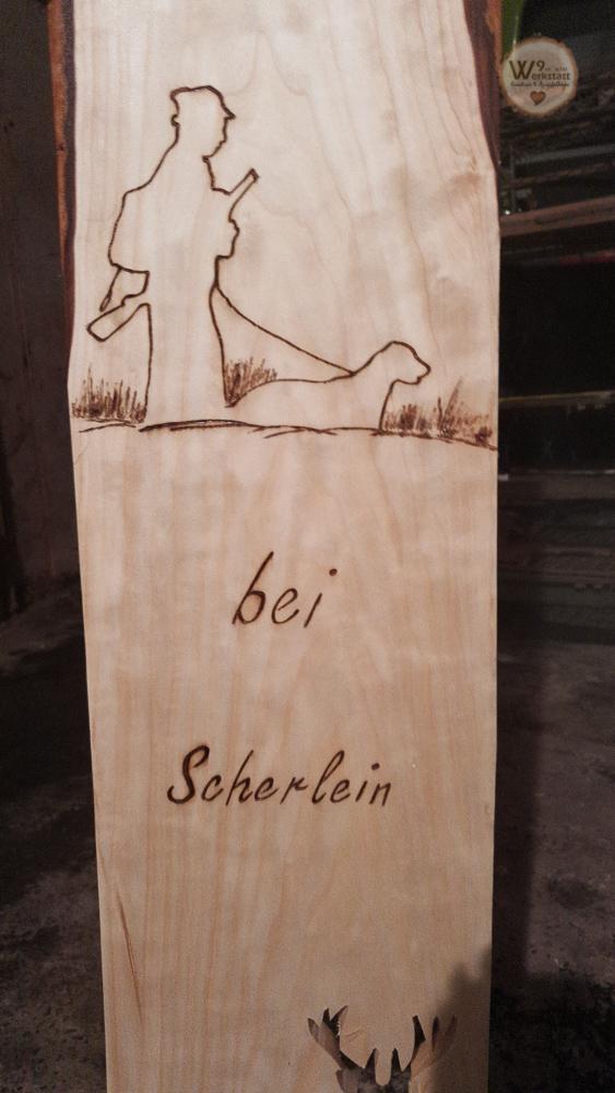 Geschenk_fuer_Jaeger