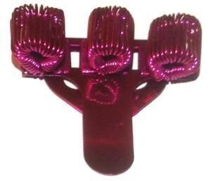 Pennenhouder roze