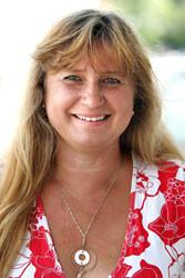 Rechtsanwaltfachangestellt Yvonne Kiefer