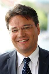 Rechtsanwalt Karl Fraunberger