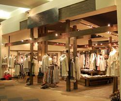 r・p・sイオンモール大高店