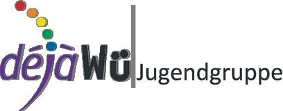 dejawü Würzburg