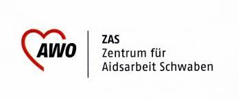 Zentrum für Aidsarbeit Schwaben (ZAS)