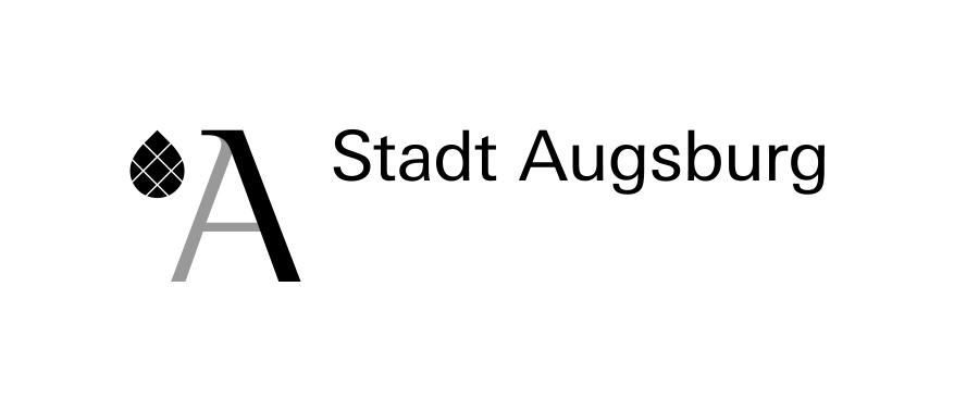 Erziehungsberatungsstelle der Stadt Augsburg